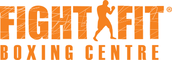 FightFit combines Boxing